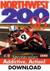 Northwest 200 1996 Download