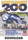 Northwest 200 1998 Download