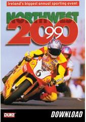 Northwest 200 1999 Download