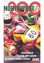 Northwest 200 2000 Download