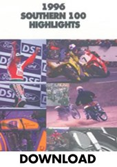 Southern 100 1996 Download