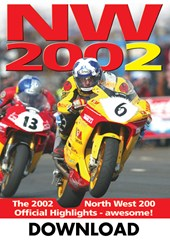 Northwest 200 Review 2002 Download