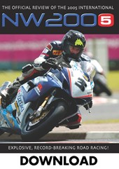 Northwest 200 Review 2005 Download
