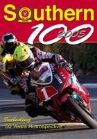 Southern 100 2005 DVD