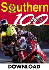 Southern 100 2005 (50yr Anniversary) Download