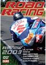 Road Racing Review 2003 DVD