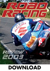 Road Racing Review 2003 Download
