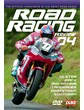 Road Racing Review 2004 DVD