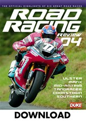Road Racing Review 2004 Download