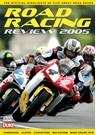 Road Racing Review 2005 DVD