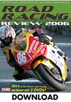 Road Race Review 2006 - Download