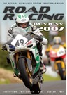 Road Racing Review 2007 DVD