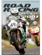 Road Race Review 2007 NTSC DVD