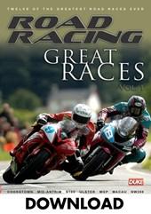 Road Racing Great Races Download