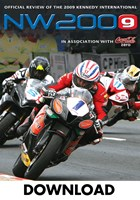 North West 200 2009 Download