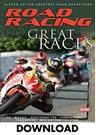 Road Racing Great Races Vol 2 Download
