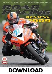 Road Racing Review 2009 Download