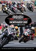 Northwest 200 2010 DVD