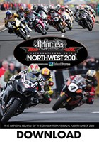 North West 200 2010 Download