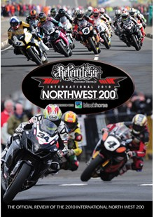 North West 200 2010 On-Demand