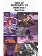 Bike GP 1986 - Spain Duke Archive DVD