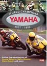 Yamaha World Champions 1977-80 DVD