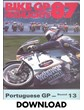 Bike GP 1987 - Portugal Download