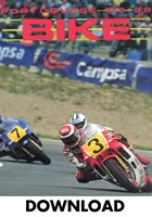 Bike GP 1988 - Portugal Download