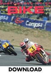 Bike GP 1988 - Portugal Download