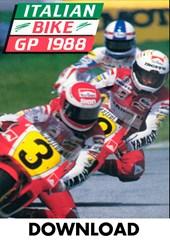 Bike GP 1988 - Italy Download