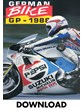 Bike GP88-Germany Download