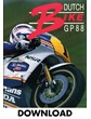Bike GP88-Dutch Download