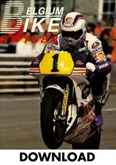 Bike GP 1988 Belgium Download