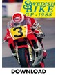 Bike GP 1988 - Sweden Download