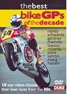 Best Bike GPs of the Decade DVD