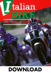 Bike GP 1989 - Italy Download