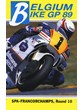 Bike GP 1989 - Belgium Duke Archive DVD