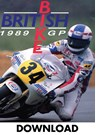 Bike GP89-Britain Download