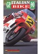 Bike GP 1990 - Italy Duke Archive DVD
