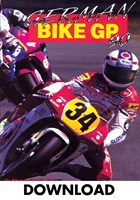 Bike GP 1990-Germany Download