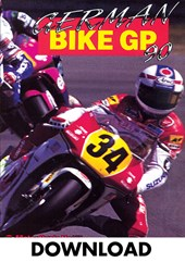 Bike GP90-Germany Download