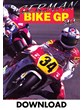 Bike GP90-Germany Download