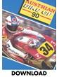 Bike GP 1990 - Austria Download