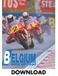 Bike GP 1990 - Belgium Download