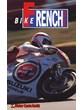 Bike GP 1990 - France Duke Archive DVD