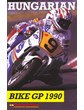 Bike GP 1990 - Hungary Duke Archive DVD