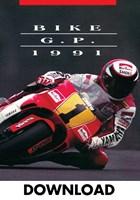 Bike GP 1991 Australia Download