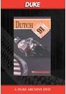 Bike GP 1991 - Holland Duke Archive DVD