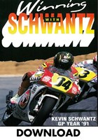 Winning with Schwantz Download