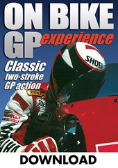 On Bike Grand Prix Experience Download